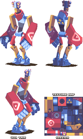 lowpoly_robot.png